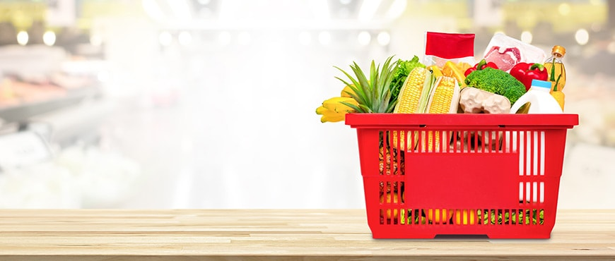 Grocery-Shopping-Tips