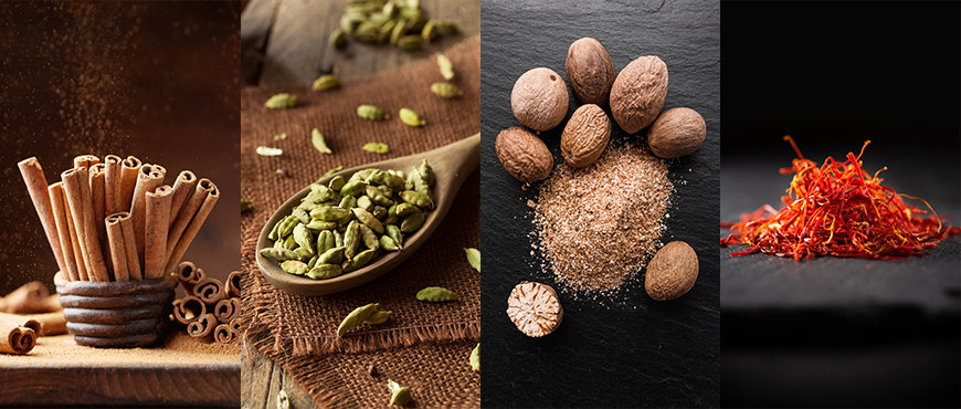 Spices-Used-In-Indian-Sweet-Dishes