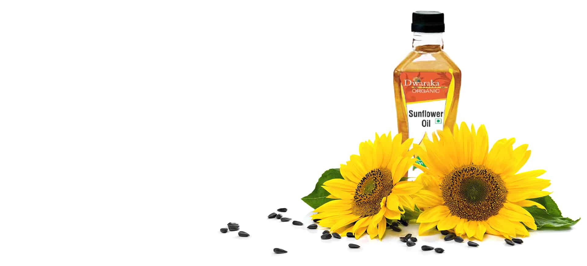 Organic-Sunflower-Oil-Bottle
