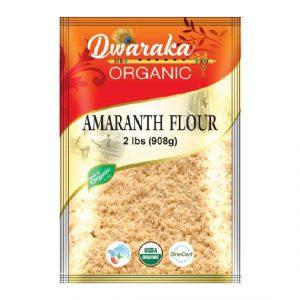 Amaranth-Flour-2lbs
