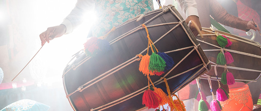 Baisakhi-Food-To-Festivities