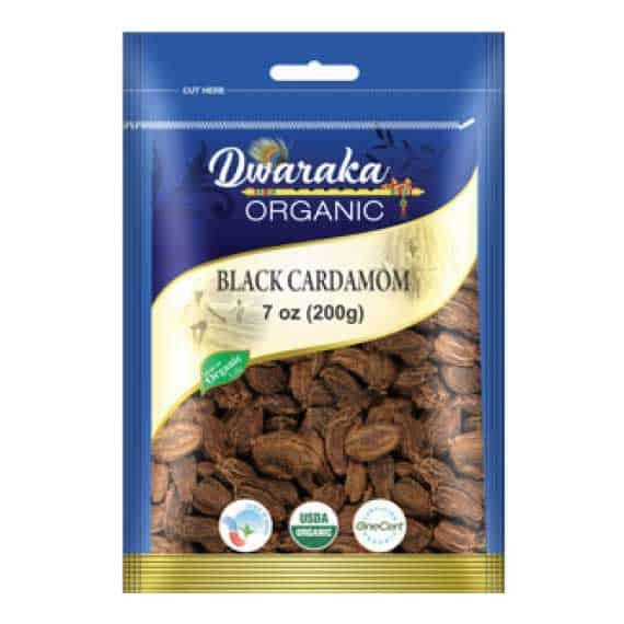 Black-Cardamom-200g