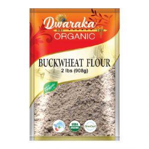 Buckwheat-Flour-908gms