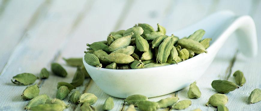 Cardamom-Seeds-Benefits