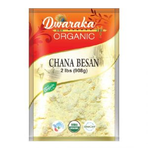 Chana-Besan-908g