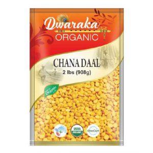 Chana-Daal-908g