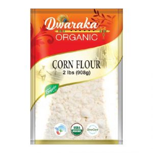 Corn-flour-908gm