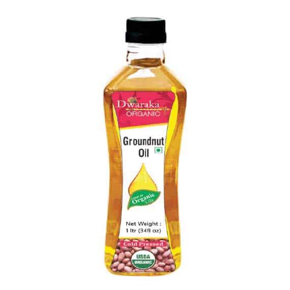 Groundnut-Oil-1-ltr
