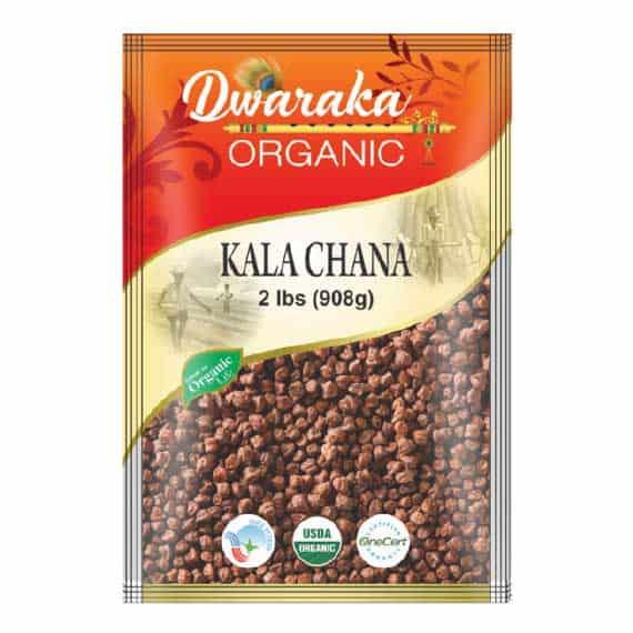 Kala-Chana-908g