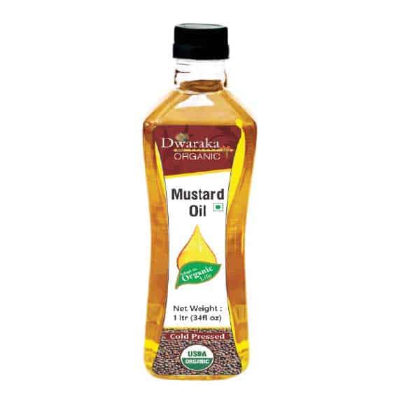 Mustard-Oil-1-Ltr