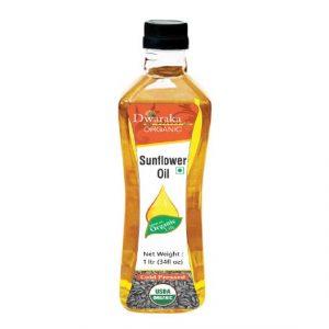Sunflower-Oil-1-Ltr