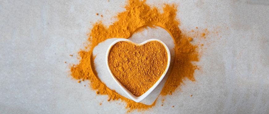 Turmeric-Spice