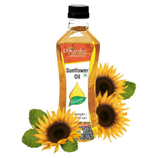 best cooking oil to use