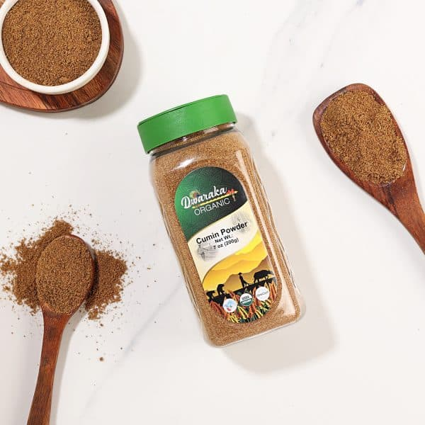 Organic-Cumin-Powder-200g