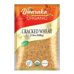 Cracked-Wheat-908g