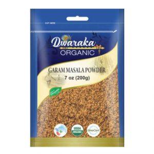 Garam-Masala-Powder-200g