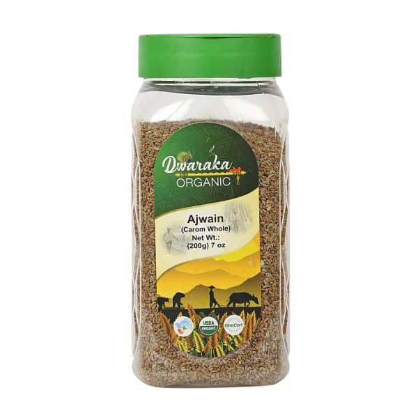 Organic-Ajwain-7oz