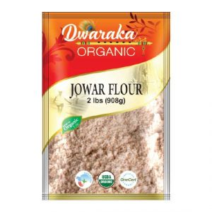 Jowar-flour_908gm
