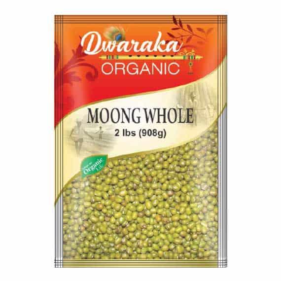 Moong-Whole-908g