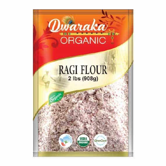 Ragi-Flour-908gm