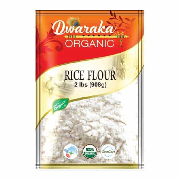 Rice-flour_908gm