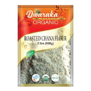 Roasted-Chana-Flour