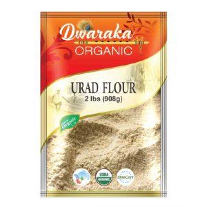 Urad-Flour-908g
