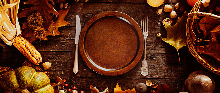 Tips-For-A-Flawless-Thanksgiving-Celebration
