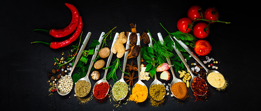 Intriguing-facts-about-your-favorite-Indian-Spices