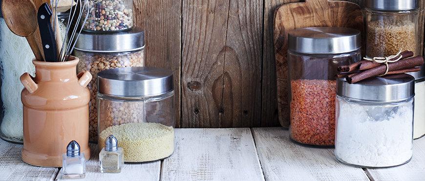 Food-Storage-Tips-&-Tricks