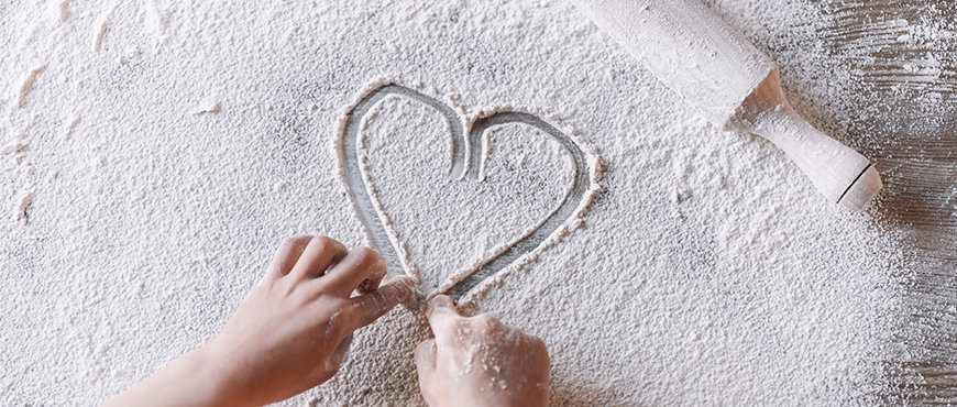 Valentine's-Day-Dessert-Recipes