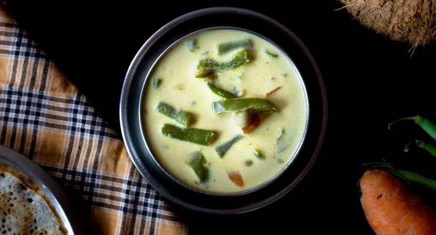 Kerala-Vegetable-Stew