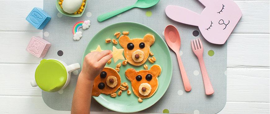 3-Kid-friendly-breakfast-recipes
