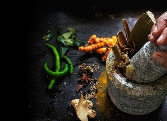 5-Must-Have-Spices-For-Women