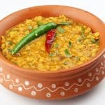 Dal-Fry-Recipe-Dwaraka-Organic