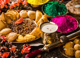 Holi-Special-Dishes-That-You-Cannot-Miss
