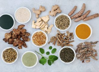 Home-Remedies-For-Relief-From-Acidity