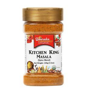 Kitchen-King-Masala