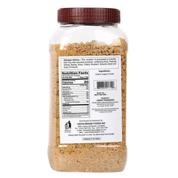 Organic-Jaggery-Powder-Back