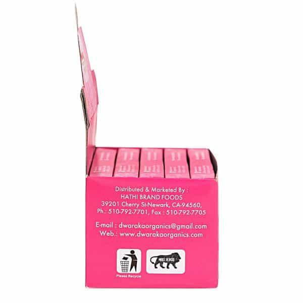 Original-Rose-Masala-Incense-Right