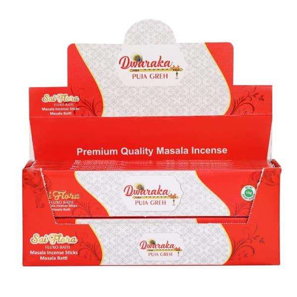 Premium-Quality-Masala-Incense