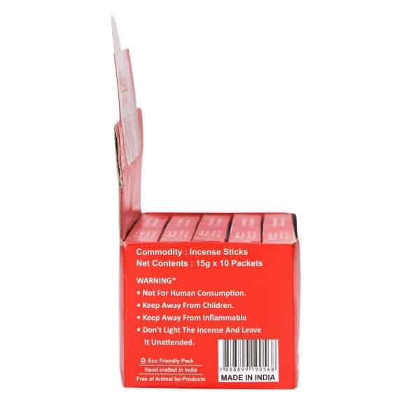 Premium-Quality-Masala-Incense-Left