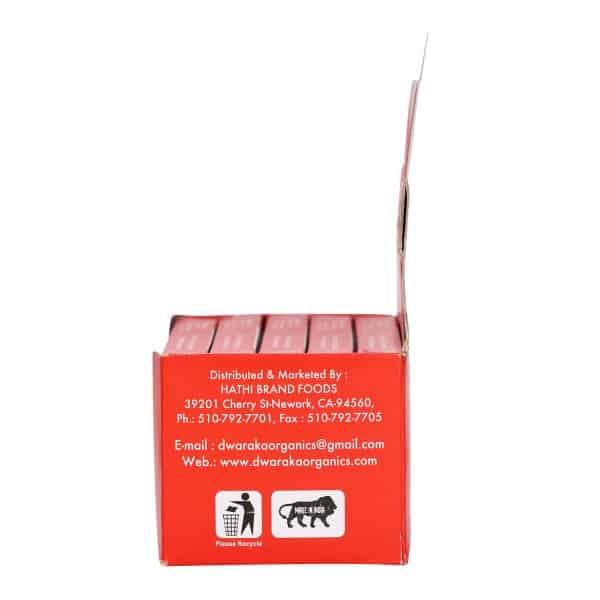 Premium-Quality-Masala-Incense-Right