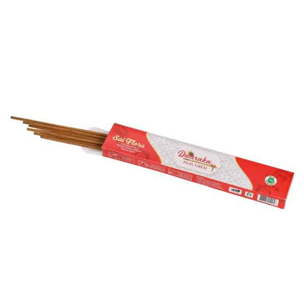 Premium-Quality-Masala-Incense-Sticks