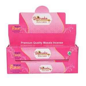 Original-Rose-Masala-Incense