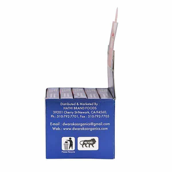 Nag-Champa-Masala-Incense-Sticks-Right-Side