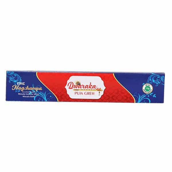 Nag-Champa-Masala-Incense-Sticks