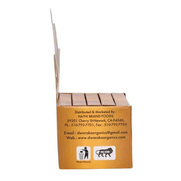 Gold-Sandal-Masala-Incense-Left