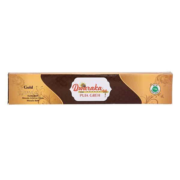 Gold-Sandal-Masala-Incense-packshot