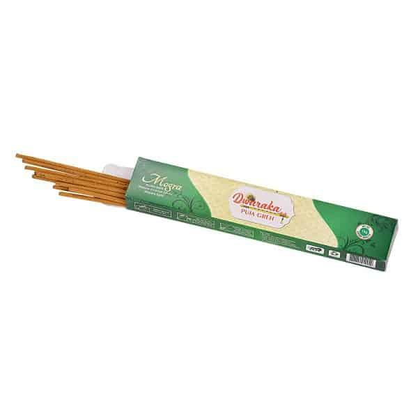 Mogra-Masala-Incense-Sticks